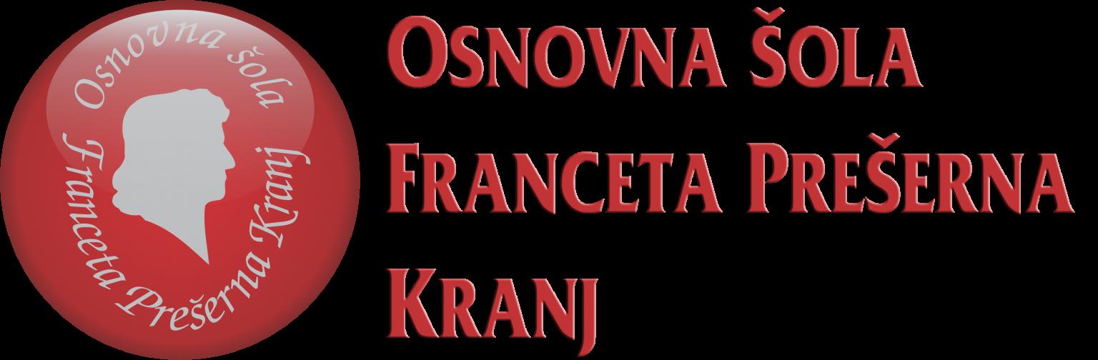 Osnovna šola Franceta Prešerna Kranj
